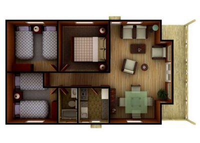 planos-de-casas-pequenas-de-dos-plantas-74