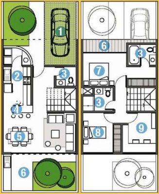 planos-de-casas-pequenas-de-un-piso-4