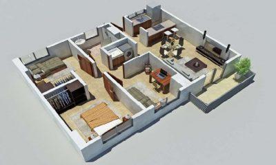 planos-de-casas-pequenas-de-un-piso-62