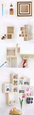 planos-de-departamentos-pequenos-10