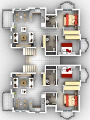 planos-de-departamentos-pequenos-36
