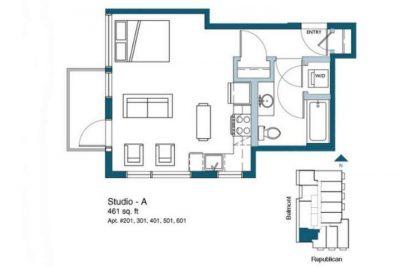 planos-de-departamentos-pequenos-37