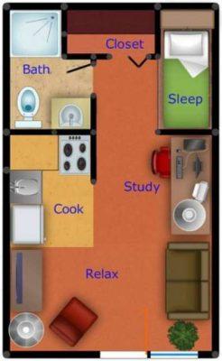 planos-de-departamentos-pequenos-38