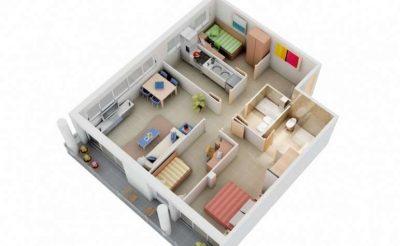 planos-de-departamentos-pequenos