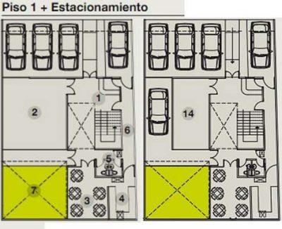 planos-de-departamentos-pequenos-52