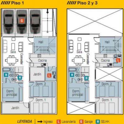 planos-de-departamentos-pequenos-60