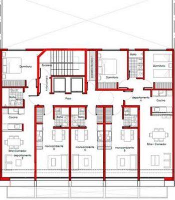 planos-de-departamentos-pequenos-68