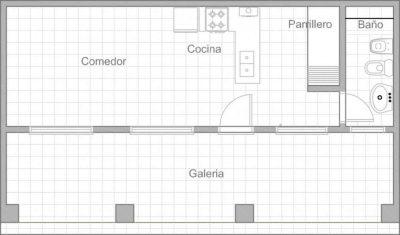 planos-de-quinchos-modernos-58