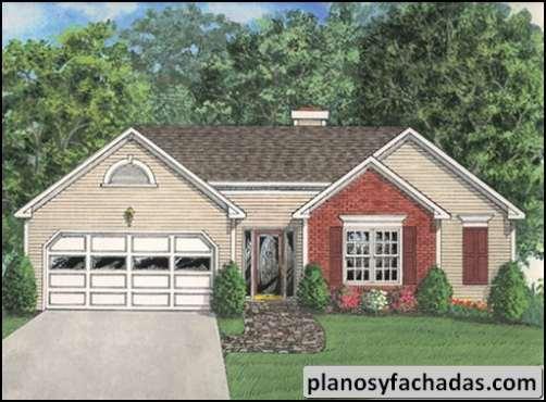 fachadas-de-casas-101002-CR-N.jpg