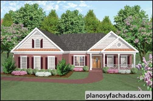 fachadas-de-casas-101004-CR-N.jpg