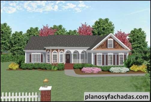 fachadas-de-casas-101006-CR-N.jpg