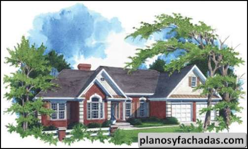 fachadas-de-casas-101008-CR-N.jpg