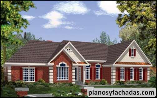 fachadas-de-casas-101010-CR-N.jpg