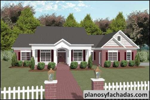 fachadas-de-casas-101011-CR-N.jpg