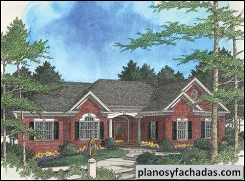 fachadas-de-casas-101012-CR-N.jpg