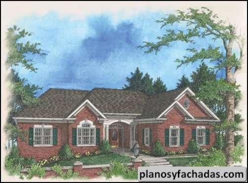 fachadas-de-casas-101013-CR-N.jpg