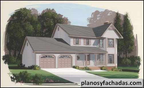 fachadas-de-casas-101014-CR-N.jpg