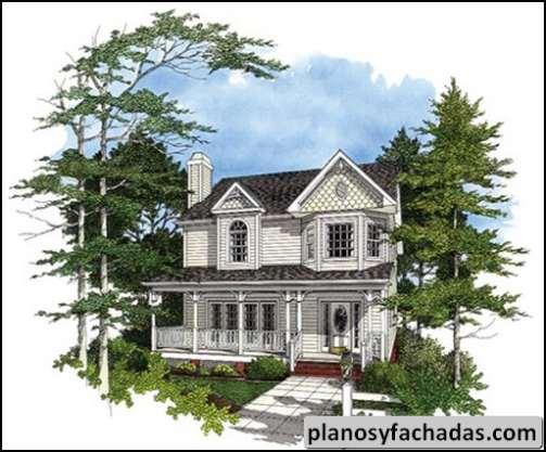 fachadas-de-casas-101016-CR-N.jpg