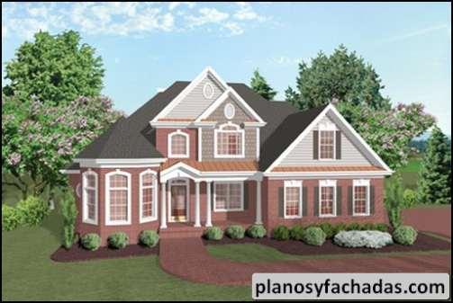 fachadas-de-casas-101017-CR-N.jpg