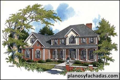 fachadas-de-casas-101018-CR-N.jpg