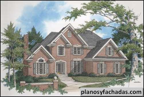 fachadas-de-casas-101019-CR-N.jpg