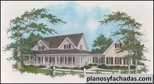 fachadas-de-casas-101020-CR-N.jpg