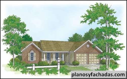 fachadas-de-casas-101023-CR-N.jpg