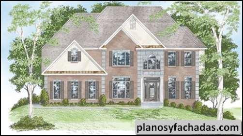 fachadas-de-casas-101024-CR-N.jpg