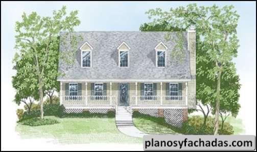 fachadas-de-casas-101025-CR-N.jpg