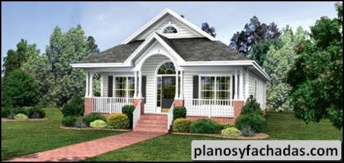 fachadas-de-casas-101026-CR-N.jpg