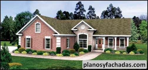 fachadas-de-casas-101028-CR-N.jpg