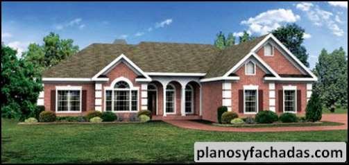 fachadas-de-casas-101030-CR-N.jpg