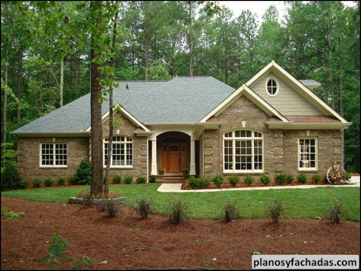 fachadas-de-casas-101035-PH.jpg