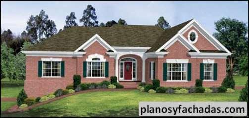 fachadas-de-casas-101098-CR-N.jpg