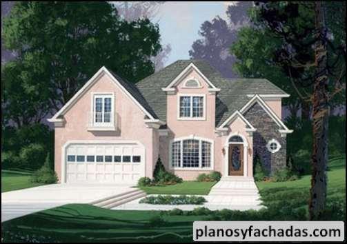 fachadas-de-casas-101100-CR-N.jpg