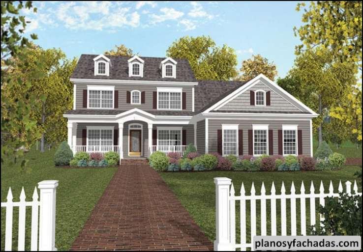 fachadas-de-casas-101138-CR.jpg