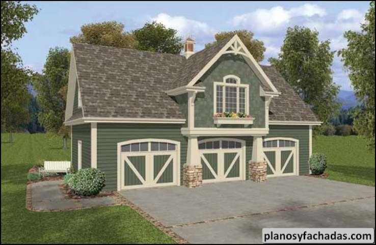 fachadas-de-casas-101152-CR.jpg