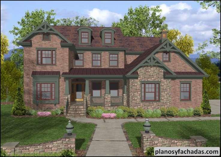 fachadas-de-casas-101160-CR.jpg