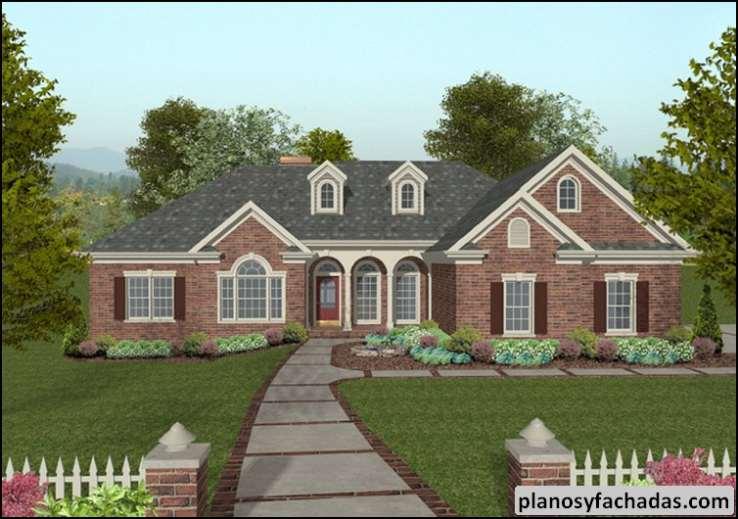 fachadas-de-casas-101168-CR.jpg