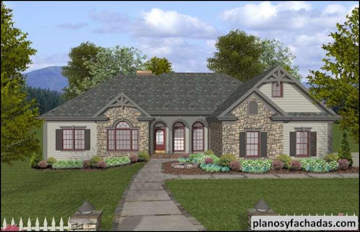 fachadas-de-casas-101170-CR.jpg