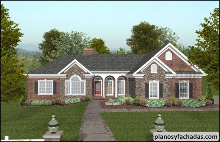 fachadas-de-casas-101171-CR.jpg
