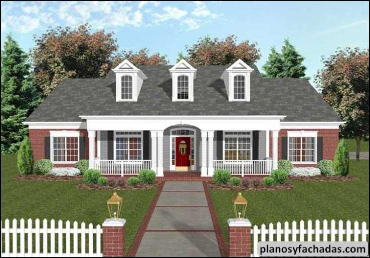 fachadas-de-casas-101177-CR.jpg