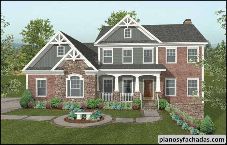 fachadas-de-casas-101180-CR.jpg