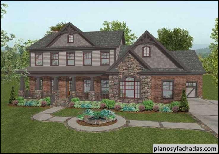 fachadas-de-casas-101182-CR.jpg