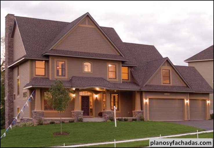 fachadas-de-casas-101184-PH.jpg