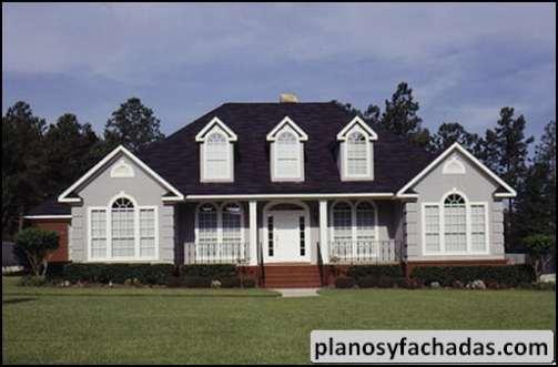 fachadas-de-casas-111001-PH-N.jpg