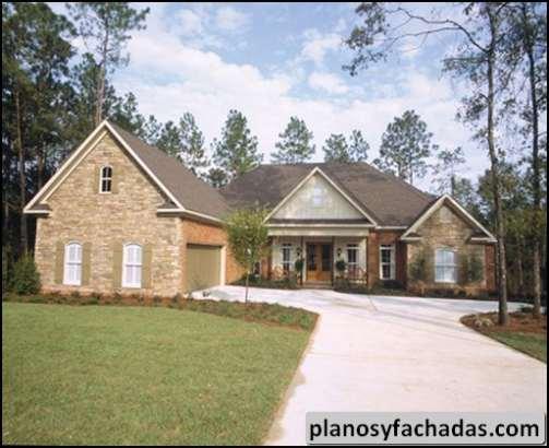 fachadas-de-casas-111004-PH-N.jpg
