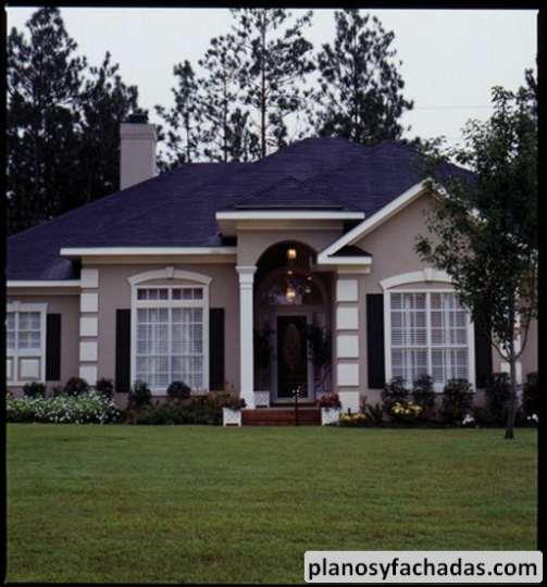 fachadas-de-casas-111006-PH-N.jpg