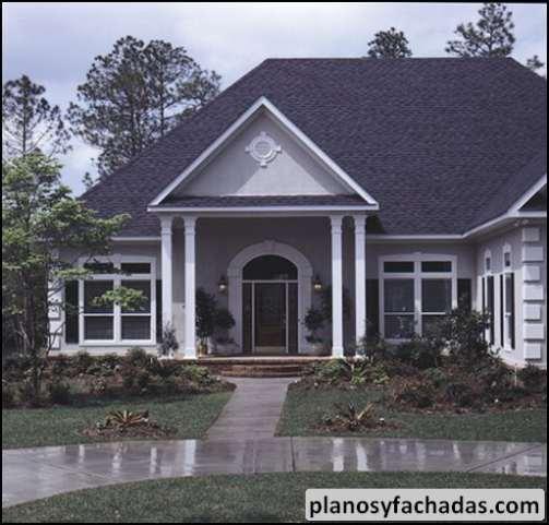 fachadas-de-casas-111007-PH-N.jpg