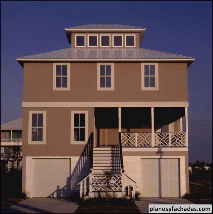 fachadas-de-casas-111010-PH-N.jpg